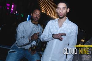 Cloud9-0321