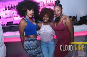 Cloud9-0329