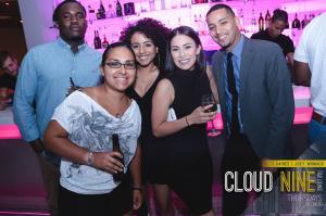 Cloud9-0332