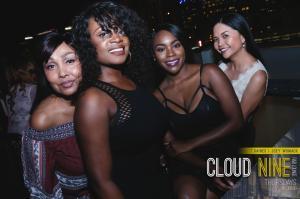 Cloud9-0336