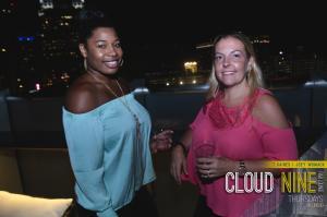 Cloud9-0337