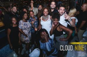 Cloud9-0357