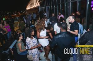 Cloud9-0359