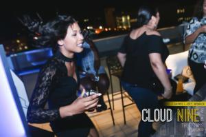 Cloud9-0386