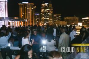 Cloud9-0391