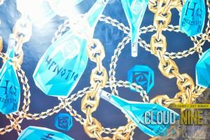 Cloud9-2395