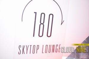 Cloud9-2396