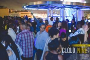 Cloud9-2402