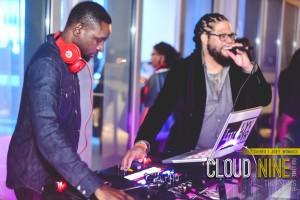 Cloud9-2404