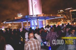 Cloud9-2425