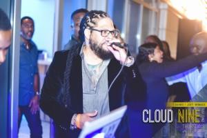 Cloud9-2428