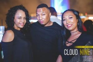 Cloud9-2435