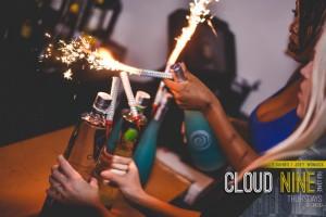 Cloud9-2463