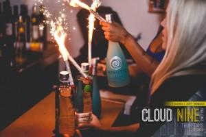 Cloud9-2466