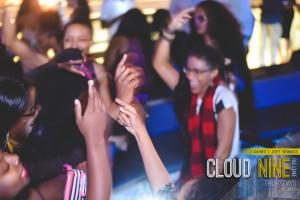 Cloud9-2484