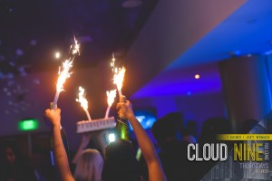 Cloud9-2518