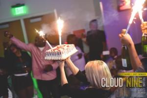 Cloud9-2519