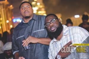Cloud9-2542