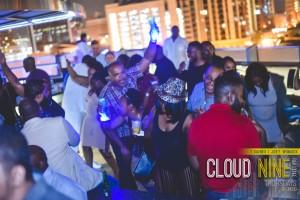 Cloud9-2545