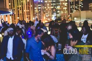 Cloud9-2558