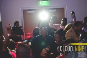 Cloud9-2572