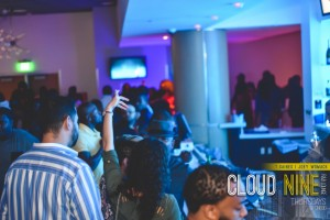 Cloud9-2574