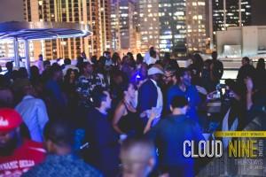 Cloud9-2588