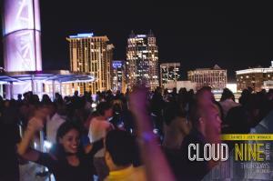 Cloud9-8799
