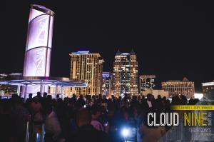 Cloud9-8802