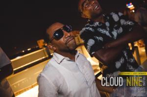 Cloud9-8804