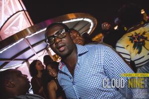 Cloud9-8809