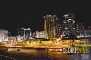 Cloud9-8815