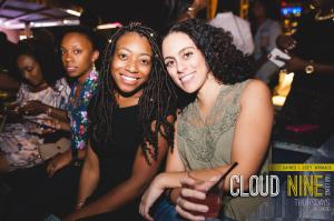 Cloud9-8835
