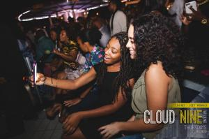 Cloud9-8839