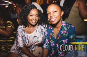 Cloud9-8840