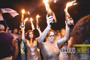 Cloud9-8854