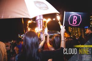Cloud9-8856
