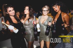 Cloud9-8876