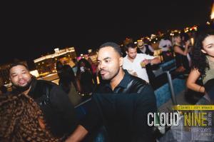 Cloud9-8879