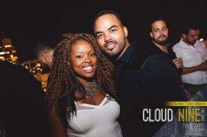 Cloud9-8882