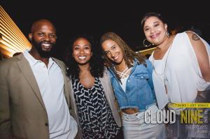Cloud9-8884