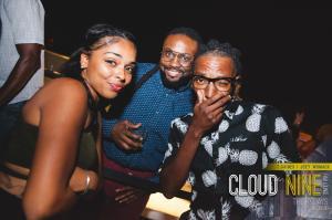 Cloud9-8887