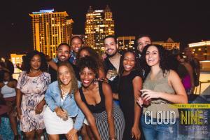 Cloud9-8900