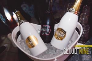 Cloud9-8930