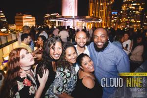 Cloud9-8944
