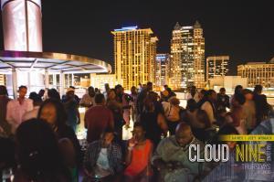 Cloud9-8948