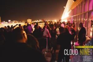 Cloud9-8951