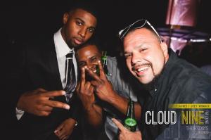 Cloud9-9014