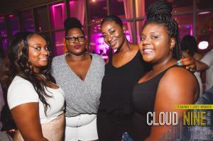 Cloud9-9021