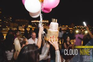 Cloud9-9036